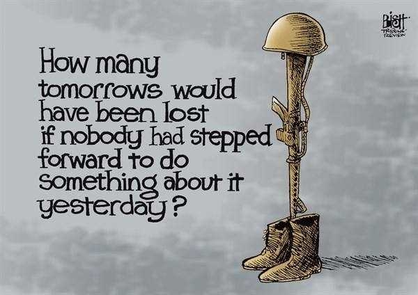 soldier | quotes and sayings | pinterest on Fallen Soldier Poems And Quotes